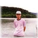 Bill M03 SuphaAke