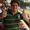 Werner Filho