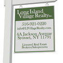 LI Village Realty Inc