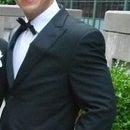 Eric Eisenberg