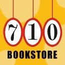 710 Book Store
