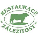 Restaurace Záležitost