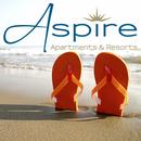 Aspire Resorts
