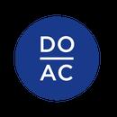DO AC