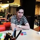 Arief Arnas