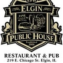Elgin PublicHouse