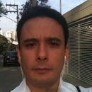 Carlos Augusto