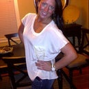 Brooke McCoy