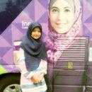 Efa Fatimah
