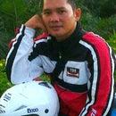 Raden lutfy cahyadi