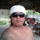 Tulalit Bali