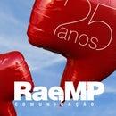 Rae,MP Propaganda