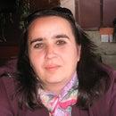 Carmen Moraru