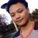 Pitipol Thienthongkom