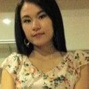 Neeya Namvong