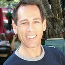 Jim Ames