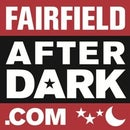 Fairfield After Dark