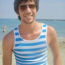 Alex Vitela