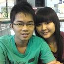 Kang Ching shin