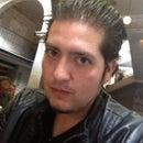 Jorge Morales Enriquez