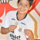 Samuel Nunes