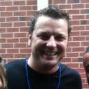 Nick McIntyre