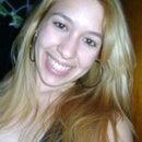 Vanessa Lara