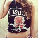VAUX Lifestyles