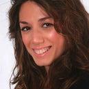 Anna Aparicio