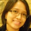 Giselle Inguillo