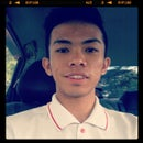 Areef Aidil Lim