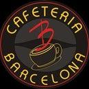 Cafeteria Barcelona