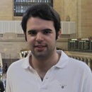 Víctor Láiz