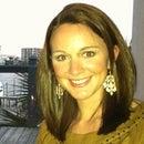 Katie Seymour