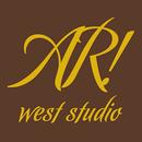 AR!west studio