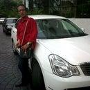 Ahmad Ripay