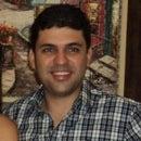 Daniel Bretas