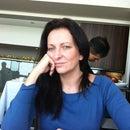 Angela Gonsales