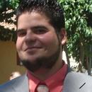 Daniel Tito Rodríguez