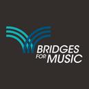 Bridges for Music