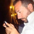 Ioannis Bilalis