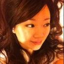Jih Peng Chen
