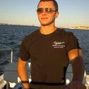 Brandon Marucci
