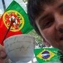 Ruy Vasco