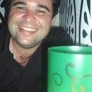 Jose Papo