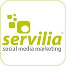 Servilia Marketing Digital
