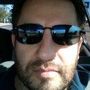 Mark Reinoso