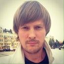 Dmitriy Minchukov