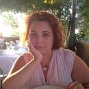 Francesca Sponchia