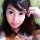 Apple Ryn Tan